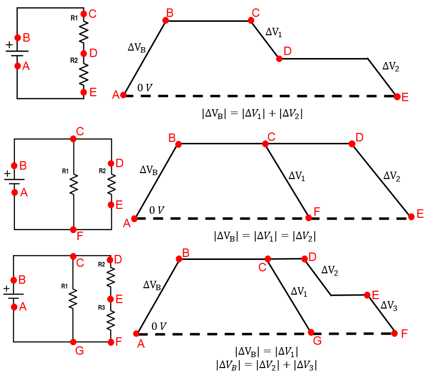 solar wiring diagram practice solar wiring diagram free